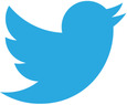 twitter-logo-png-twitter-logo-vector-png-clipart-library-518